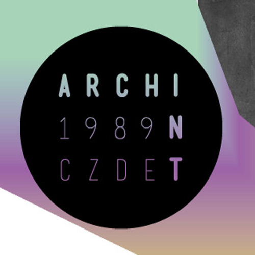 archint_1989_cz:de: Monuments of Freedom and Reunification