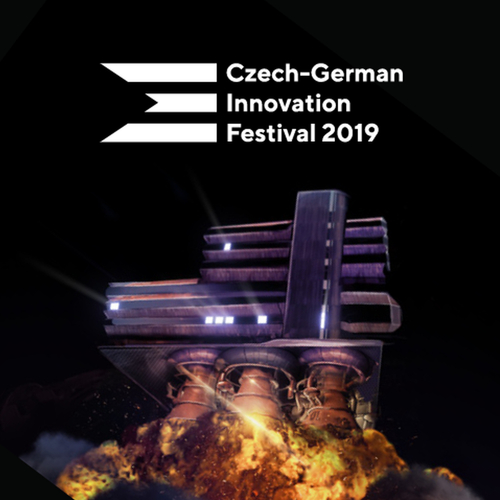 CGIF 2019: Best Practice in Czech-German Projects (Space/Aerospace)