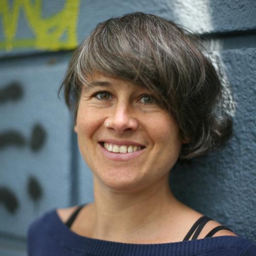 Tschechien erzählen: Martina Lisa