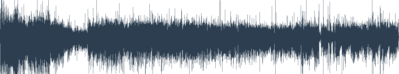 archint 1918_2018: Das Brünner Architekturmanual waveform