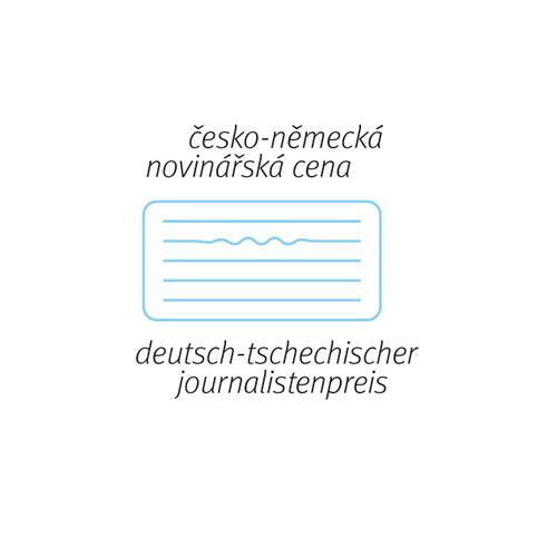 Deutsch-tschechischer Journalistenpreis. Preisträger im Gespräch