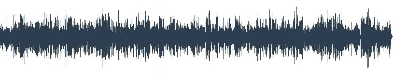 #1 Speciál o Velkém audioknižním čtvrtku waveform
