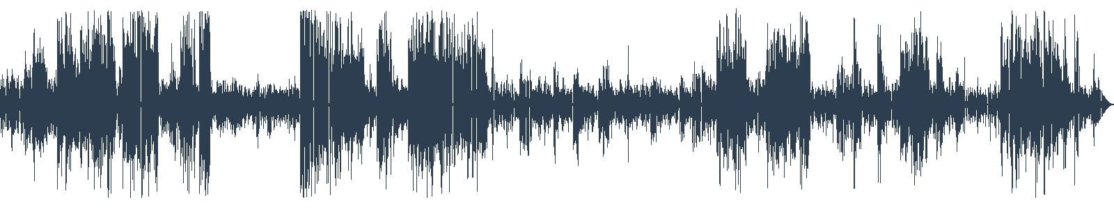 #3 Poslední aristokratka v audioknižním světě waveform