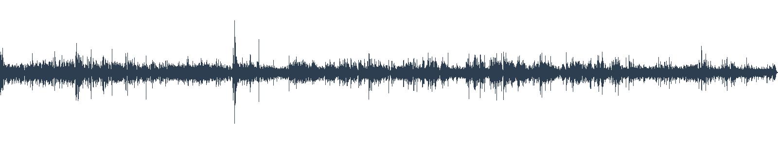 #5 Vánoční audioknižní pohádky waveform