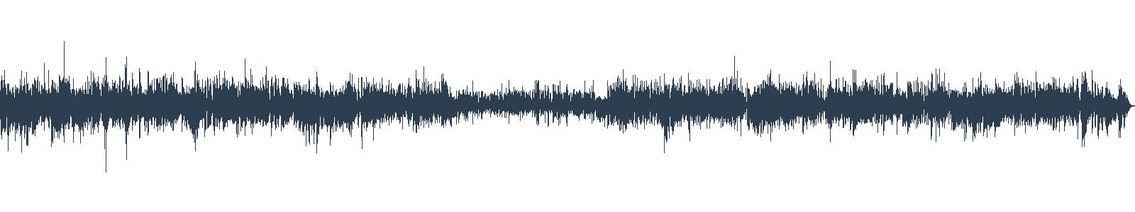#7 Kdo je Dominik Dán? waveform