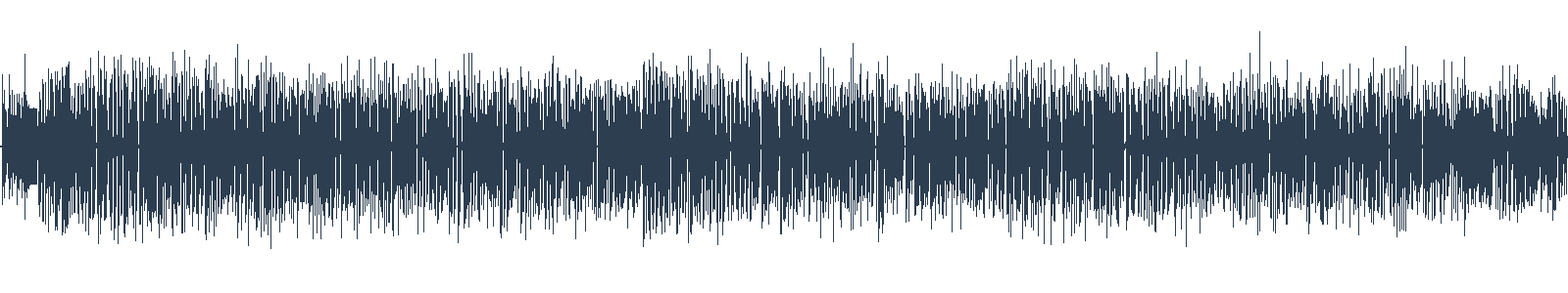 Historie Youtube 2. díl waveform