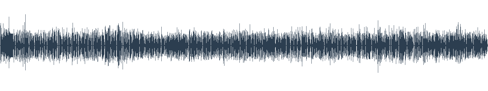 Historie Youtube 3. díl waveform