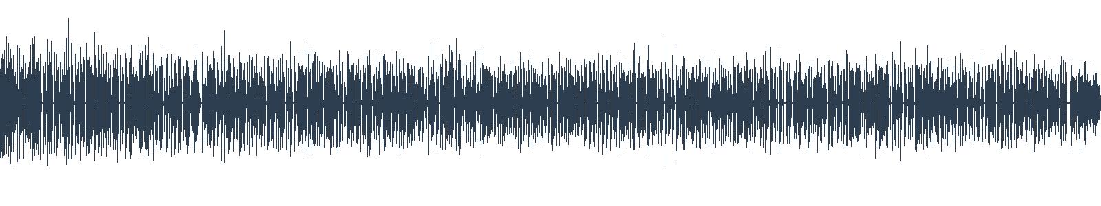 Historie NETFLIXu 1. část waveform