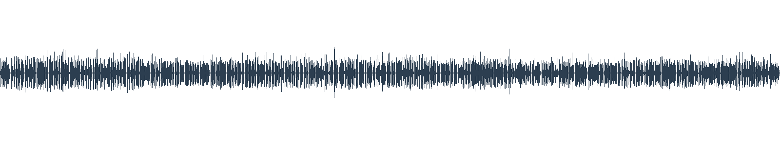 Historie a vznik Slevomatu - Haluz, která se prodala za 1,5 miliardy korun waveform