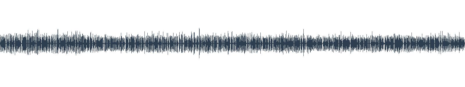 Historie a vznik Slevomatu waveform