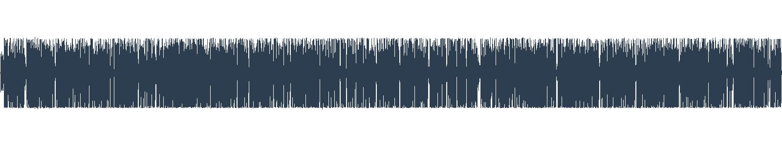 (11) WESTech Myš Logitech MX Vertical pre každú ruku! waveform
