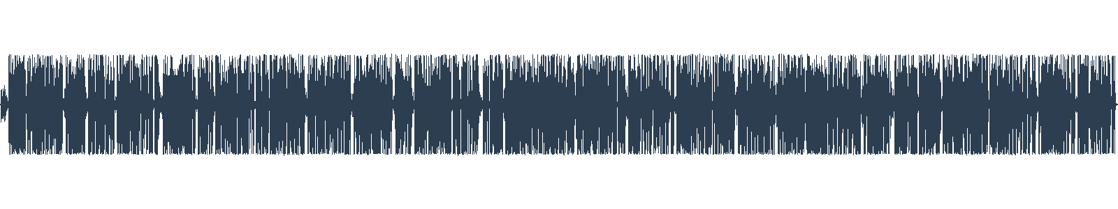 (7) WESTech Krásavica kolobežka Xiaomi waveform