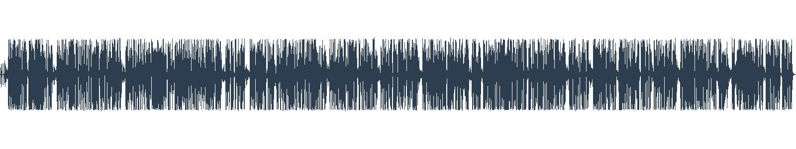(9) WESTech Najmenší PowerBank s batériou 1800 mAh na svete waveform
