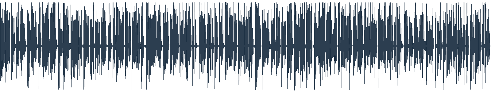 Krv  waveform