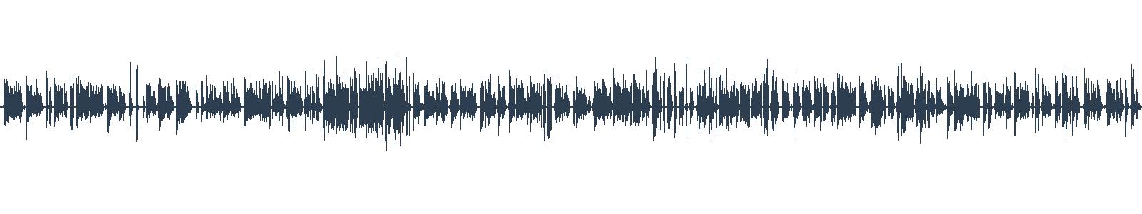 Pochovaní zaživa - Limitovaná edícia waveform