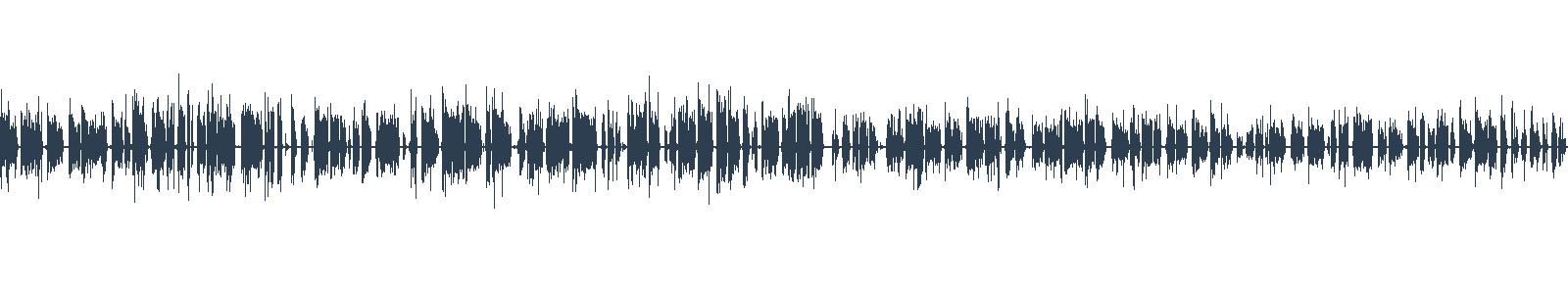 Pes baskervillský, Údolie hrôzy, Štúdia v červenom waveform