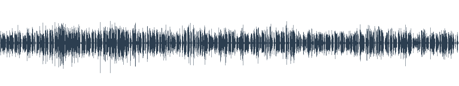 Tajomný mlyn v Karpatoch waveform