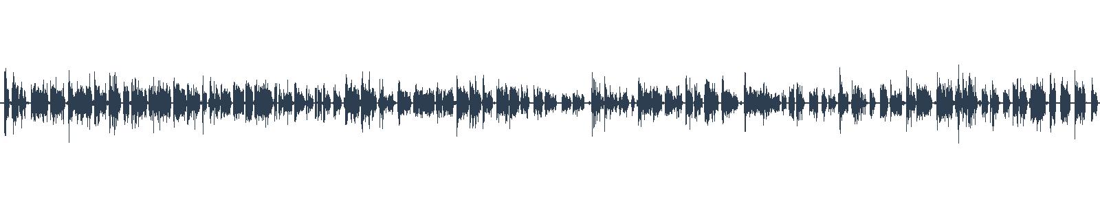 Dedičstvo Boleynovcov waveform