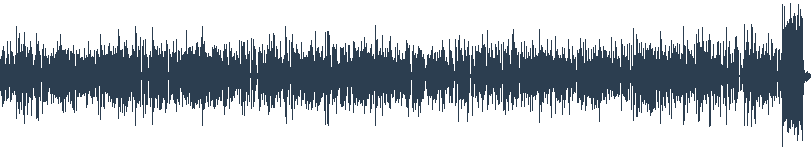 SuperŽENY waveform