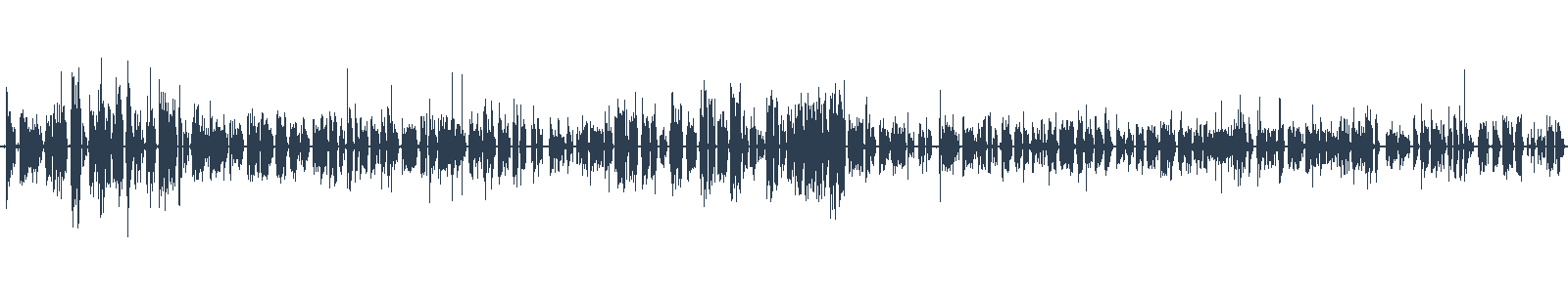 Ezopove bájky waveform