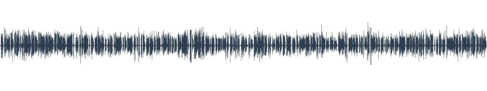 Websterovci 2 waveform