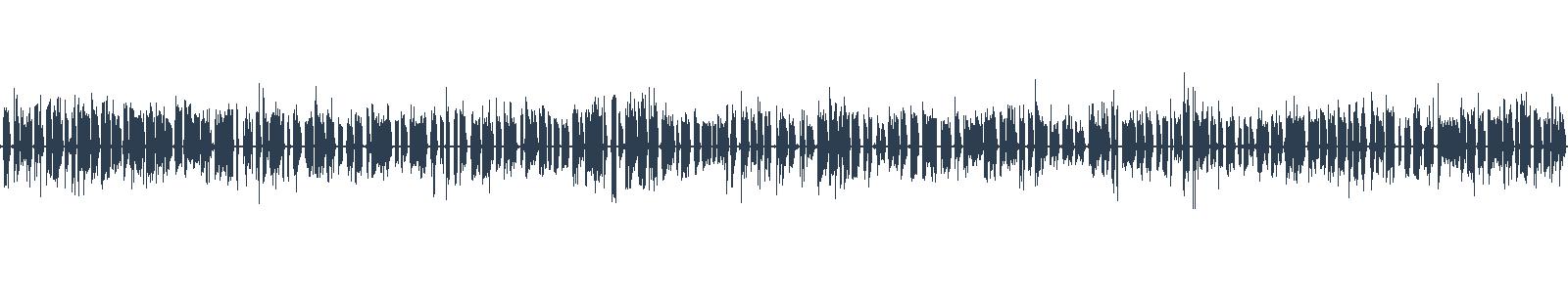 Websterovci 2 waveform