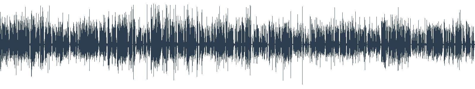 Zošidlo a lúpež v Zamuchlákoch waveform