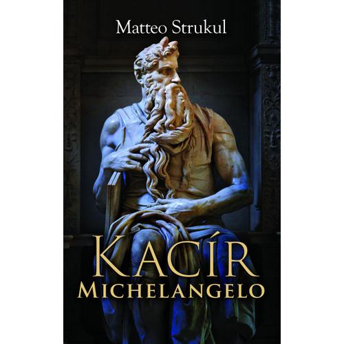 Kacír Michelangelo