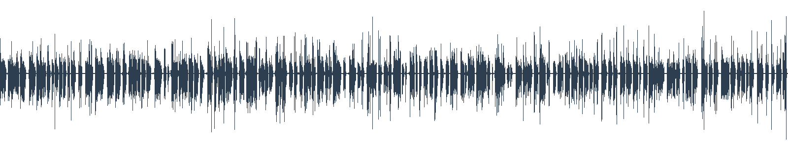 Do vody waveform