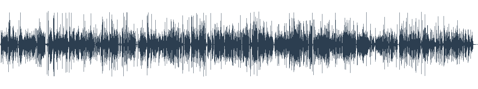 Plajko waveform