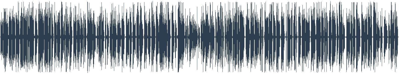 Žubrienky inštalatérky waveform