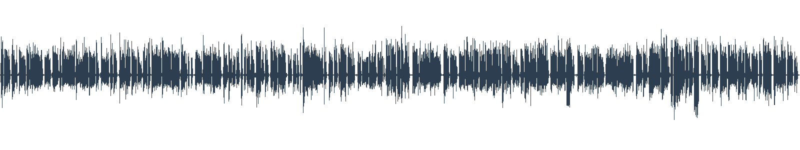 Spoveď Márie Antoinetty waveform