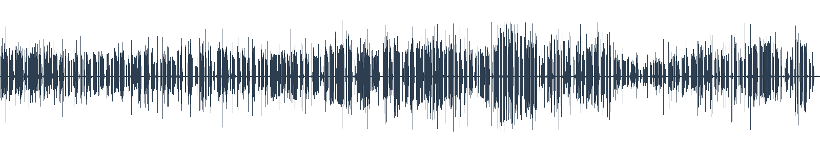 Miriam waveform