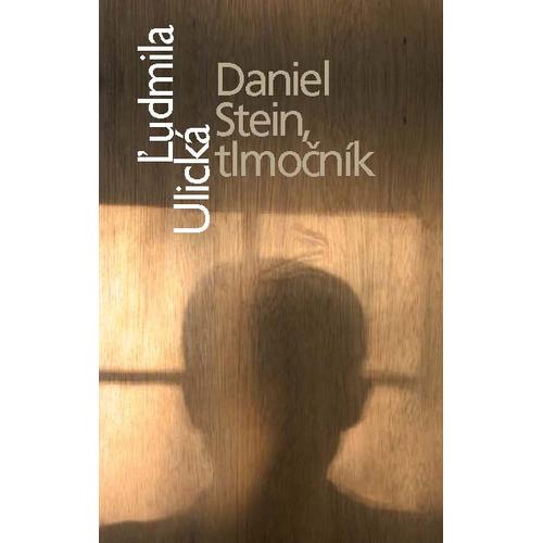 Daniel Stein, tlmočník