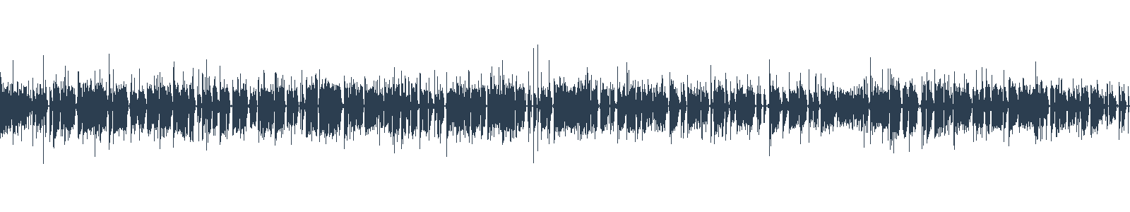 Majster a Margaréta waveform