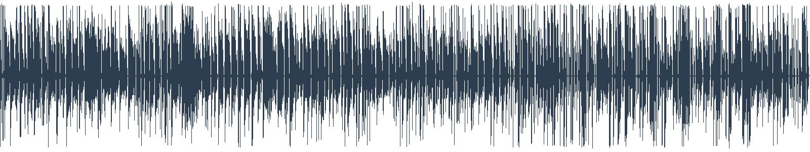 Audiokniha - Prdiprášok doktora Proktora waveform