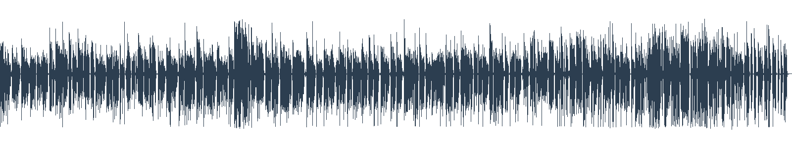 Herman waveform