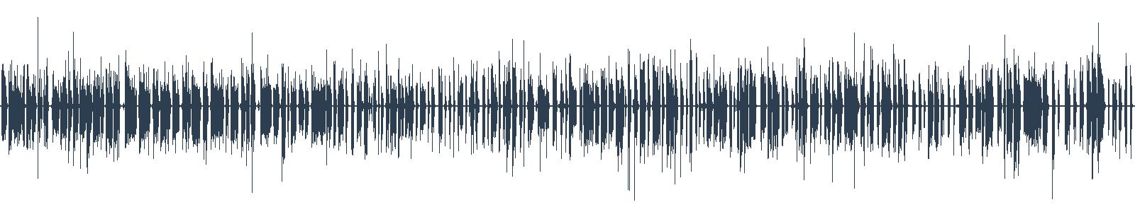 Príbeh služobníčky waveform