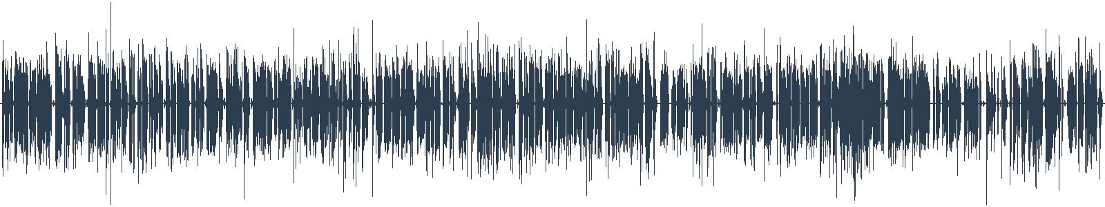 Zvon waveform
