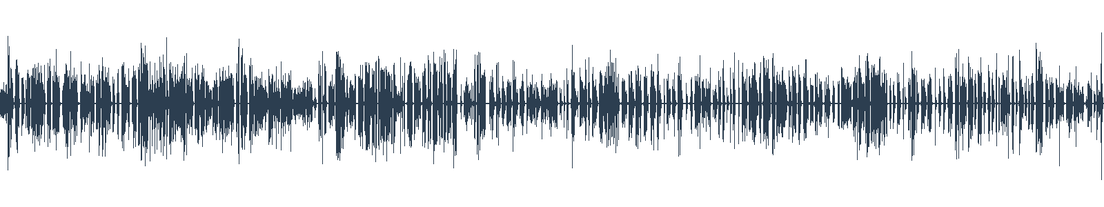 Príbeh Angelina Browna  waveform