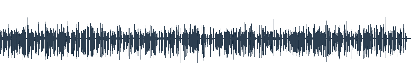 Rozum waveform