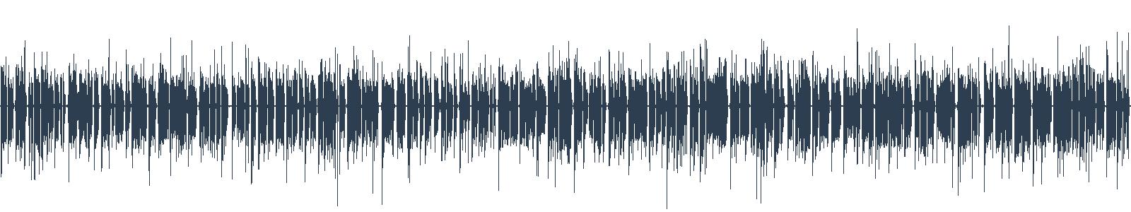 Jonathan Strange & pán Norrell waveform
