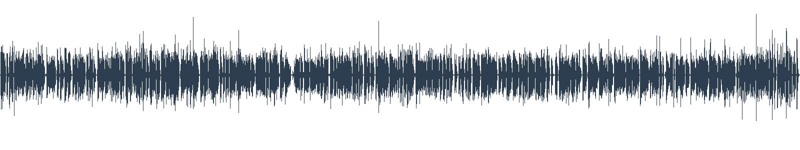 Vybrané okruhy z mechaniky pohrôm waveform