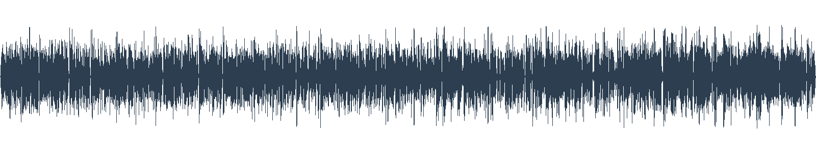 Jane Austen doma waveform