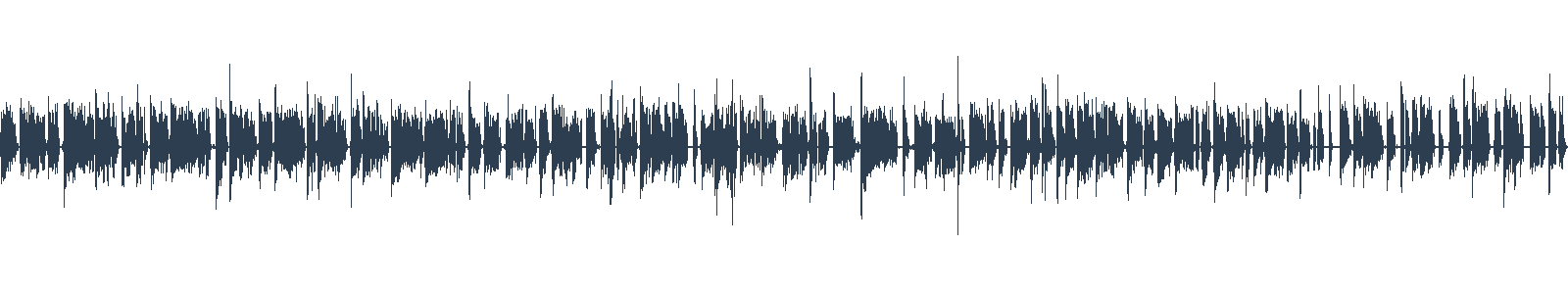 Predčítač waveform