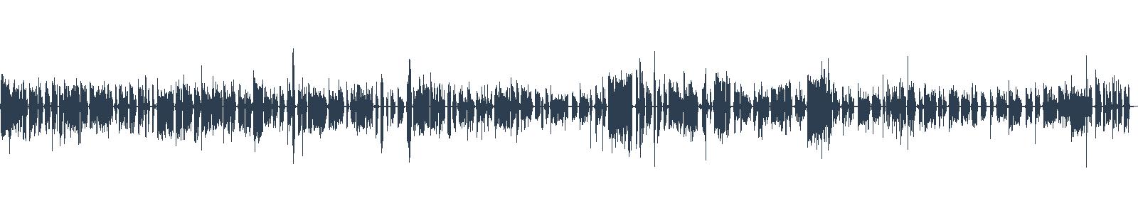 Farba mágie (Úžasná Plochozem 1, Vetroplaš 1) waveform