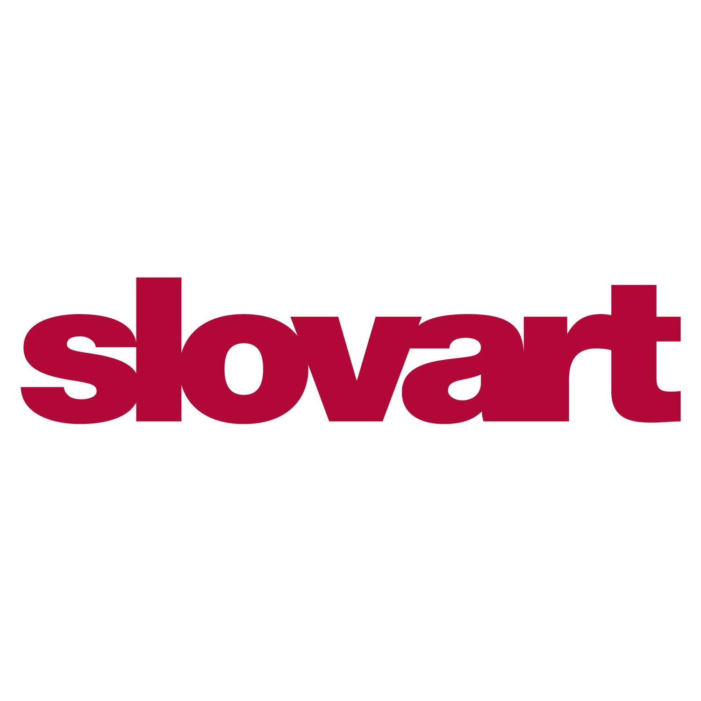 Slovart - Knihy v slovenčine a češtine by Vydavateľstvo Slovart on Apple  Podcasts 85eef71c3b
