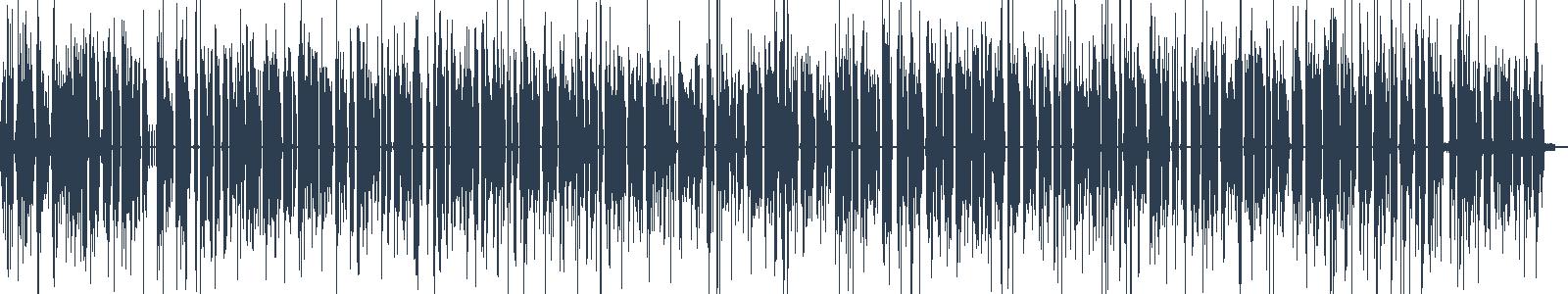 #citatelskydennik: Alfonz Bednár – Sklený vrch waveform
