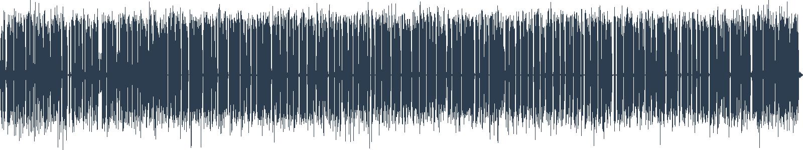 #citatelskydennik: Sofokles - Antigona waveform