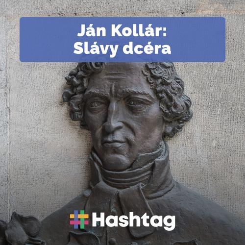 #citatelskydennik: Ján Kollár - Slávy dcéra